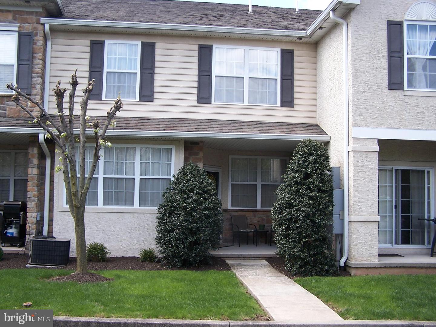230 State Street East Greenville, PA 18041