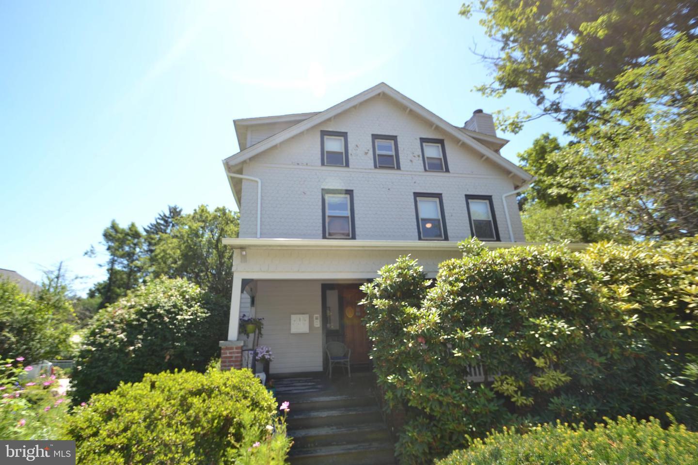 606 Kromer Avenue Berwyn , PA 19312