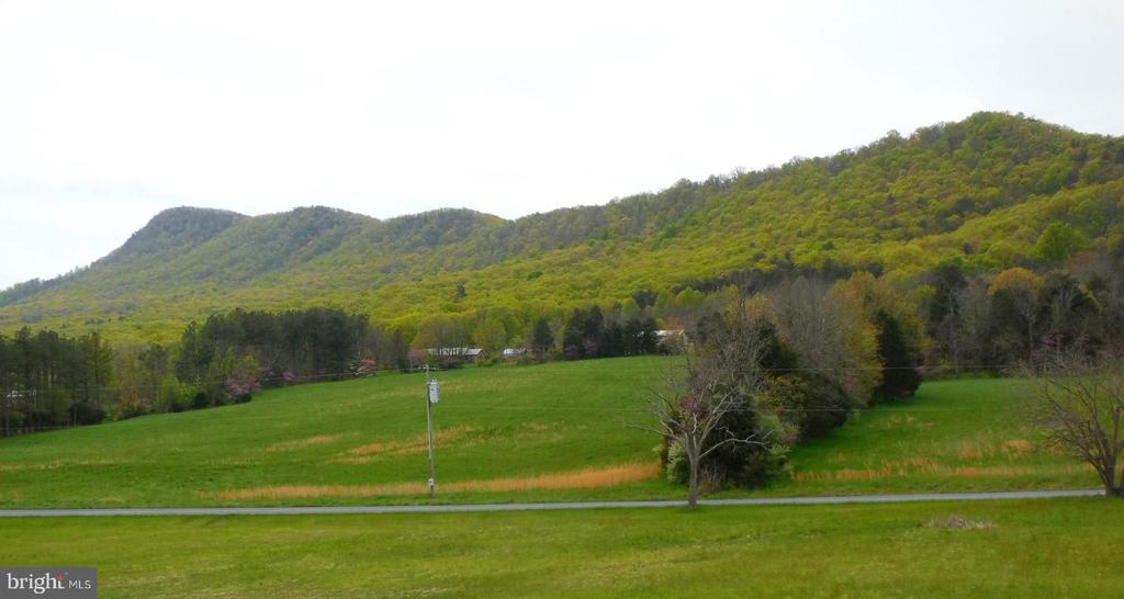 Photo of 78 Wakeman Mill Road