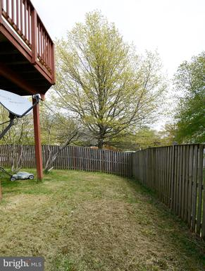 14001 Winding Ridge Ln Centreville VA 20121