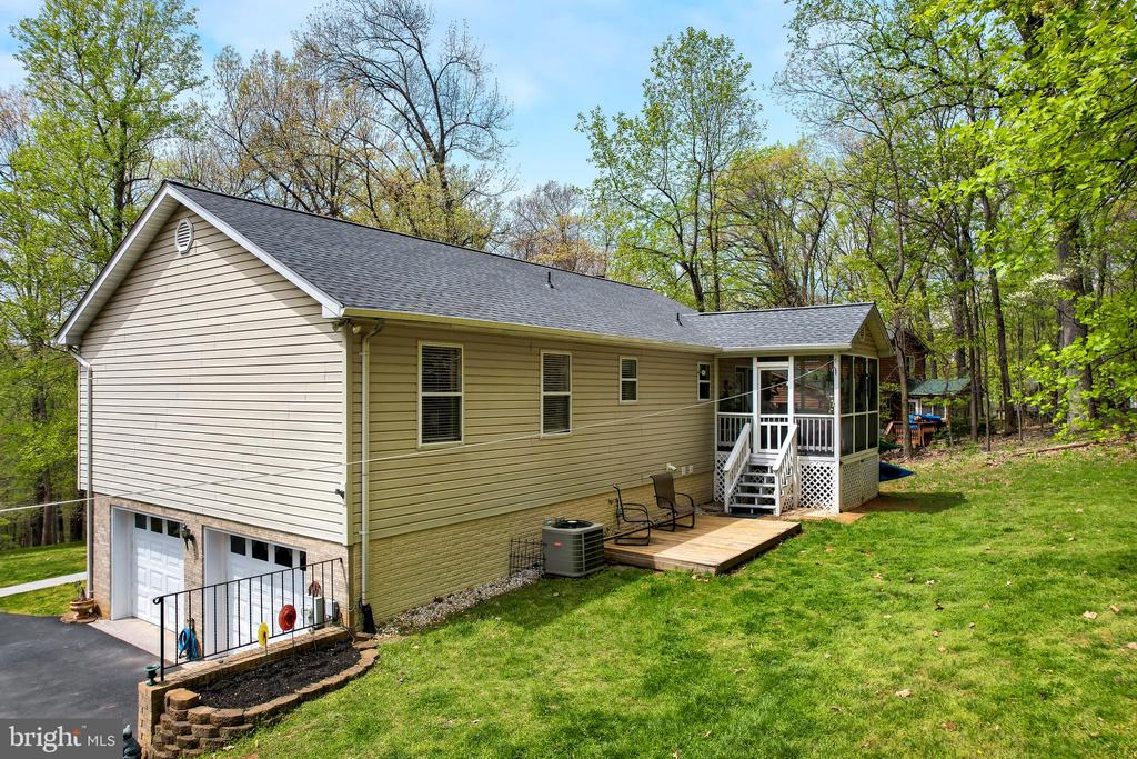 Photo of 365 Greenfield Rd