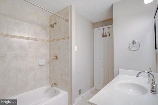 13632 Clarendon Springs Ct Centreville VA 20121