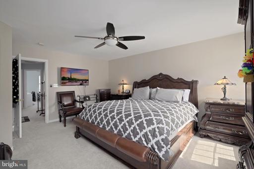 14110 Gabrielle Way Centreville VA 20121