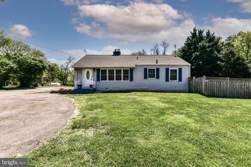 3413 Jermantown Rd Fairfax VA 22030