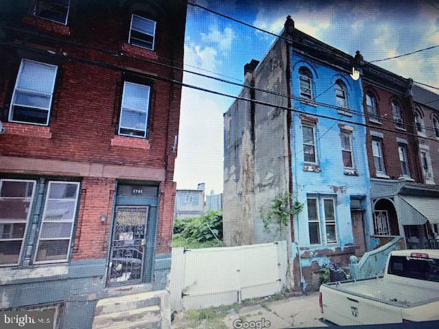 1739 N 26th St, Philadelphia, PA, 19121