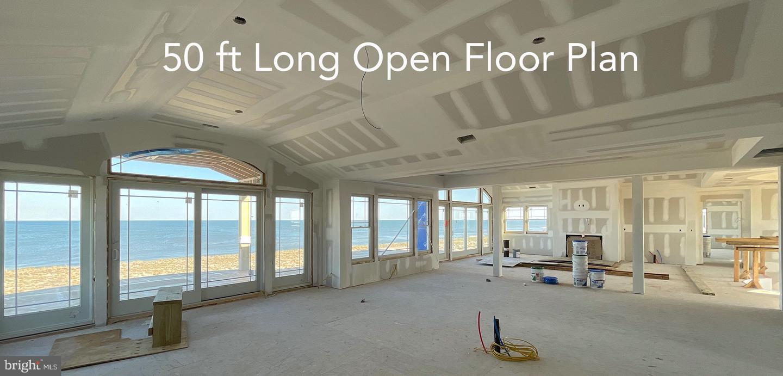 Long Beach Township                                                                      , NJ - $7,995,000