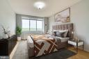 6641 Wakefield Dr #906