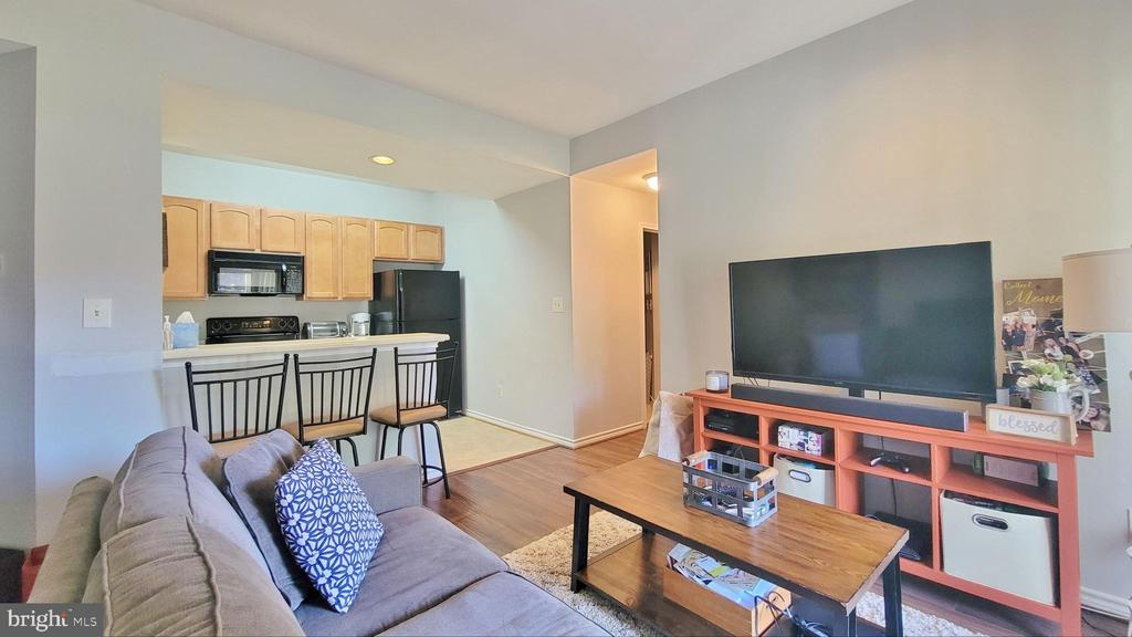 Photo of 3903 Penderview Dr #1506