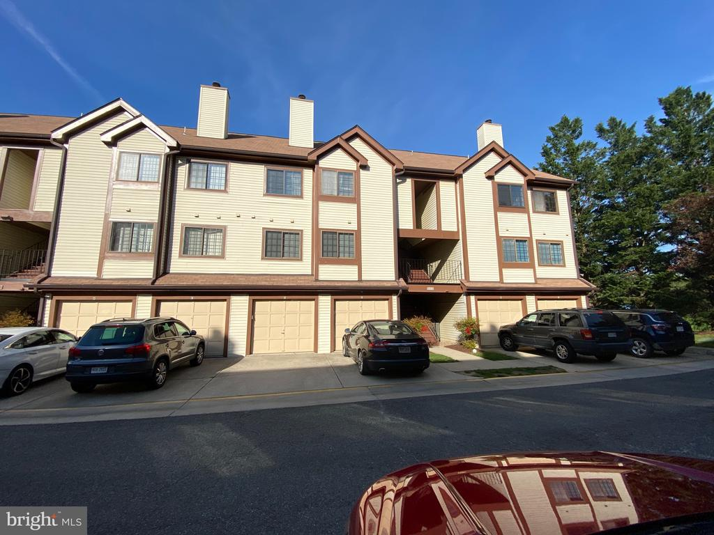 Photo of 6009 Curtier Dr Unit F 6009 Curtier Dr