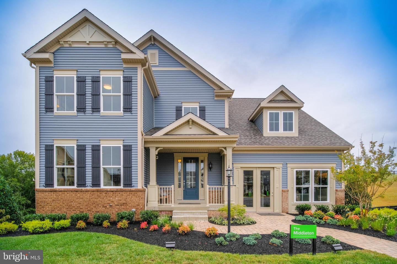 Stafford                                                                      , VA - $772,490