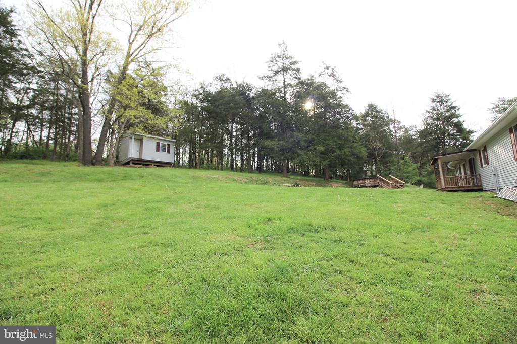 Photo of 3284 Swover Creek Rd