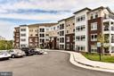 9430 Silver King Ct #209