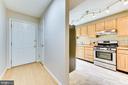 9973 Oakton Terrace Rd