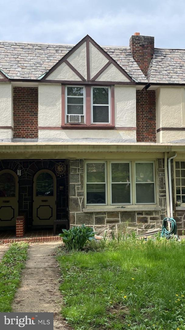6308 Frederick Road  #2 - Baltimore, Maryland 21228