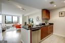 2451 Midtown Ave #1021
