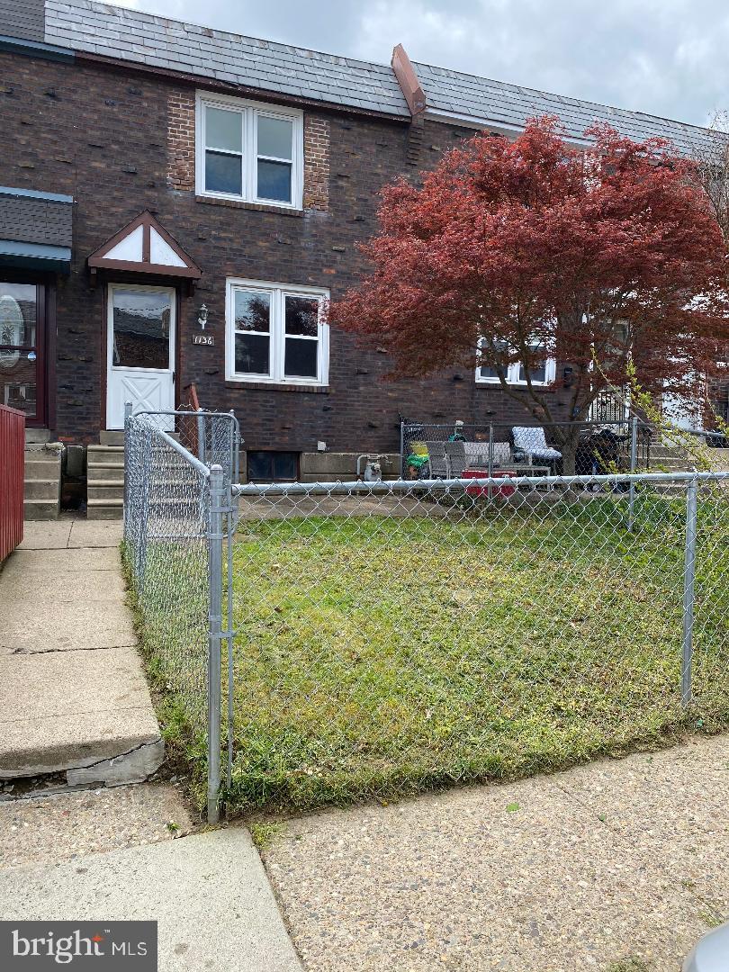 1136 Myrtlewood Avenue Havertown, PA 19083