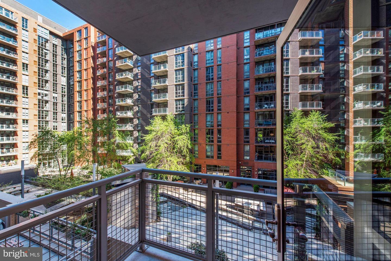 1025 1st Avenue SE #401 - Washington, District Of Columbia 20003