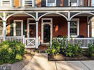 28 E Miner Street West Chester , PA 19382