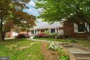 2805 Dartmouth Rd