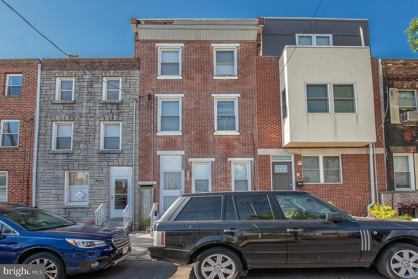 432 Federal Street Philadelphia, PA 19147