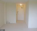 6631 Wakefield Dr #820