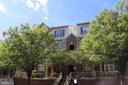 10359 Sager Ave #301