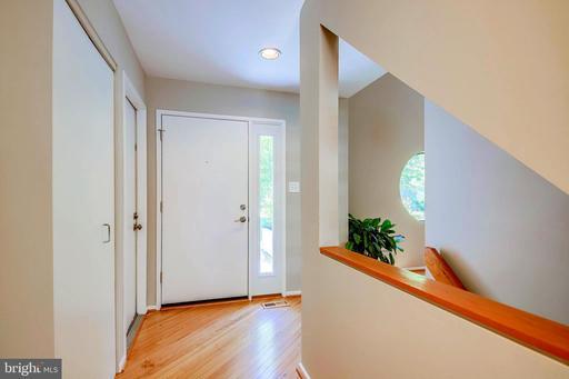 1656 Cedar Hollow Way Reston VA 20194