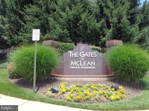 1571 Spring Gate Dr #6315