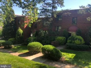 1567 N Colonial Ter #206-Z, Arlington, VA 22209