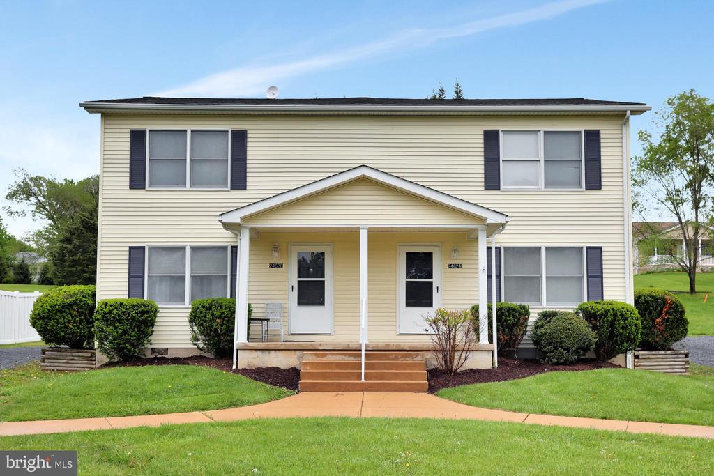 24624-24626 Old Valley Pike