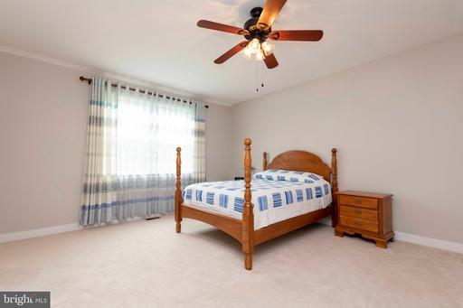 8000 Bainbridge Rd Alexandria VA 22308