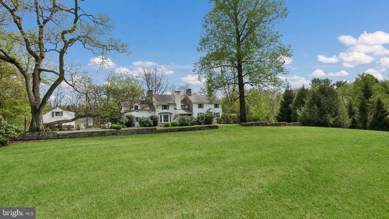 Doylestown                                                                      , PA - $1,795,000