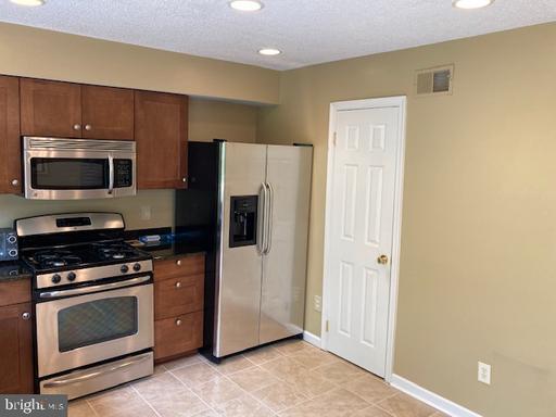 14750 Green Park Way Centreville VA 20120