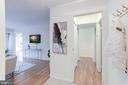 2045 Royal Fern Ct #12b