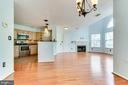 5605 Willoughby Newton Dr #22