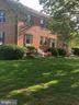 1408 Belle View Blvd #B1