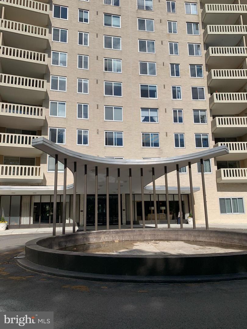 191 Presidential Boulevard UNIT #531 Bala Cynwyd, PA 19004