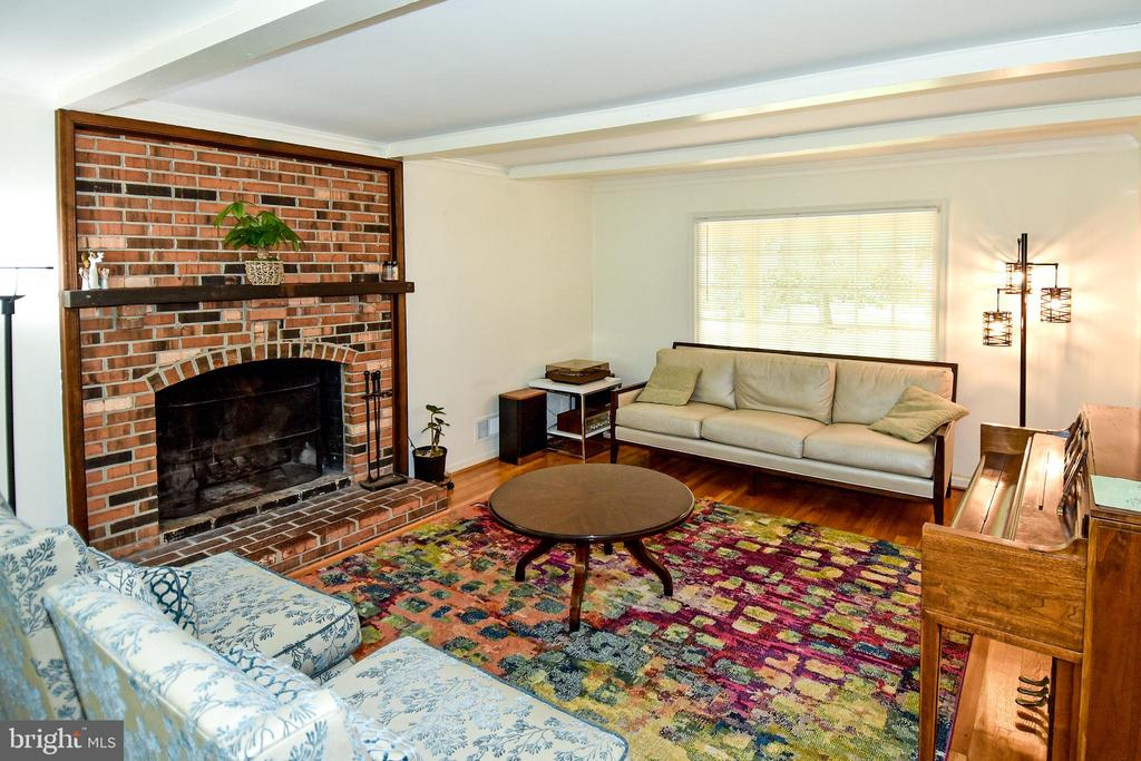 Photo of 3714 Carriage House