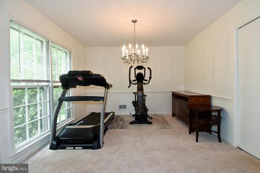 3714 Carriage House