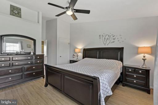 13994 Big Yankee Ln Centreville VA 20121