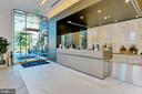 1650 Silver Hill Dr #1703