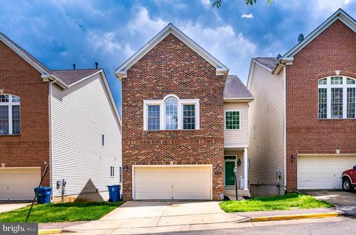 7154 Pennys Town Ct Annandale VA 22003