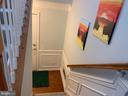 3050 Rittenhouse Cir #50