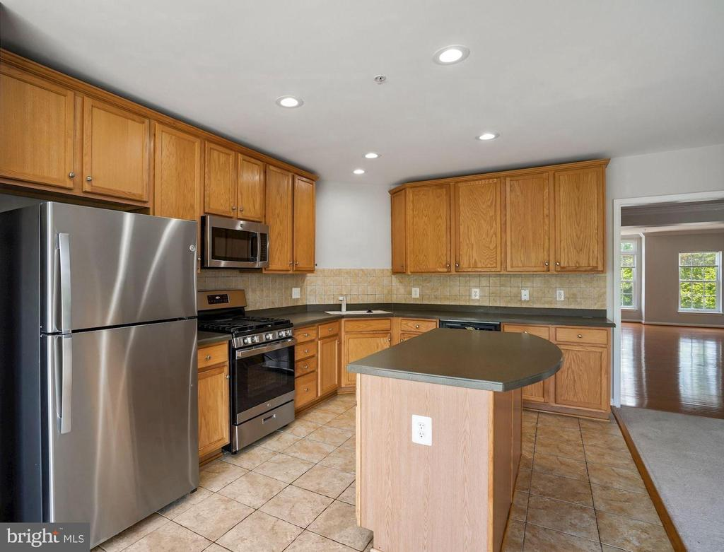 Photo of 4511 Whittemore Pl #1722