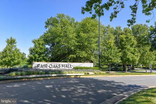 4269 Upper Park Dr Fairfax VA 22030