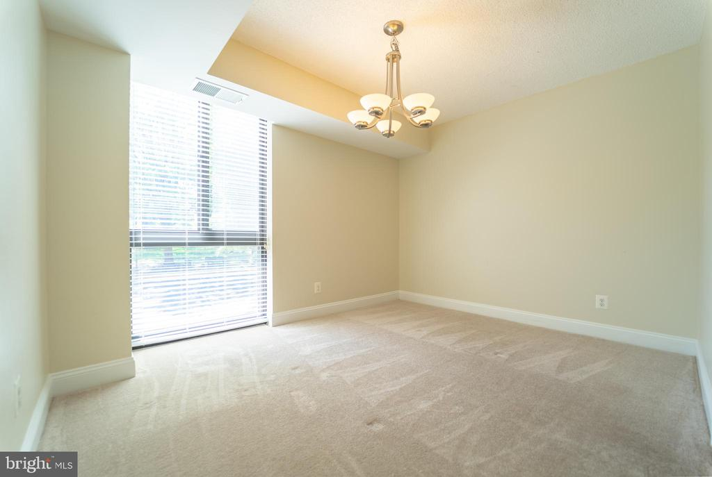 Photo of 2311 Pimmit Dr #210