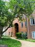 5051 7th Rd S #202