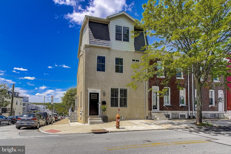 Philadelphia                                                                      , PA - $699,900