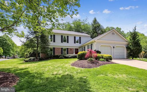 613 Symphony Woods Dr, Silver Spring, MD 20901