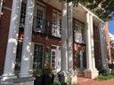 1023 N Royal St #401